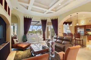 9826 SE Sandpine Lane Hobe Sound FL 33455 House for sale