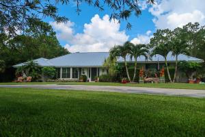 15349 80th N Drive Palm Beach Gardens FL 33418 House for sale