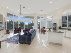 118 Emerald Key Lane Palm Beach Gardens FL 33418 House for sale