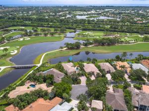 187 Golf Village Boulevard Jupiter FL 33458 House for sale