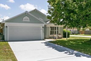 6158 Hollywood Street Jupiter FL 33458 House for sale