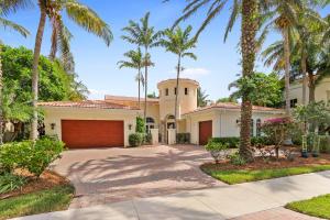 2139 Milano Court Palm Beach Gardens FL 33418 House for sale