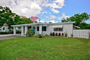 200 E 28th Street Riviera Beach FL 33404 House for sale
