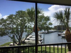1748 Jupiter Cove Drive Jupiter FL 33469 House for sale