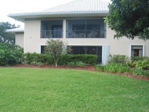 18 SE Turtle Creek Drive Tequesta FL 33469 House for sale