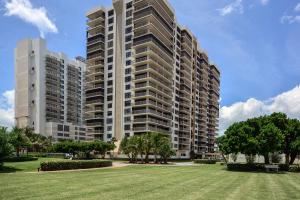 3400 N Ocean Drive Singer Island FL 33404 House for sale