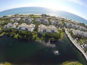1007 Mainsail Circle Jupiter FL 33477 House for sale