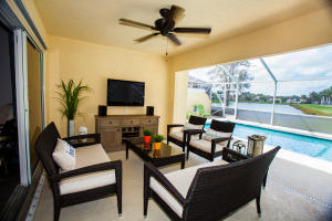 865 Niemen Drive Palm Beach Gardens FL 33410 House for sale