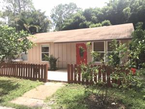 13146 154th N Place Jupiter FL 33478 House for sale