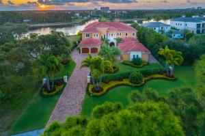 14670 Palmwood Road Palm Beach Gardens FL 33410 House for sale