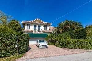 943 NE 24th Street Boca Raton FL 33431 House for sale