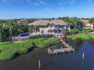 127 Commodore Drive Jupiter FL 33477 House for sale
