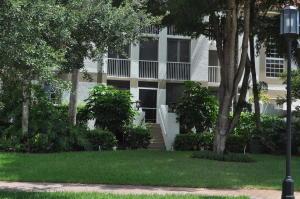 7370 Orangewood Lane Boca Raton FL 33433 House for sale