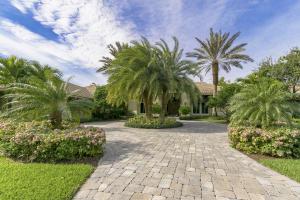 12981 Brynwood Palm Beach Gardens FL 33418 House for sale