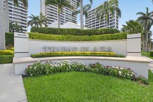 529 S Flagler Drive West Palm Beach FL 33401 House for sale