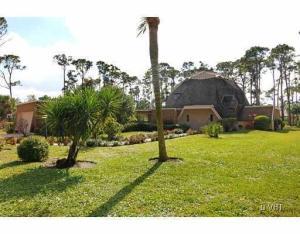 18754 SE Jupiter River Drive Jupiter FL 33458 House for sale