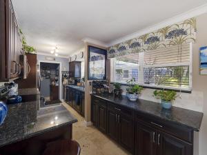 651 Australian Circle Lake Park FL 33403 House for sale