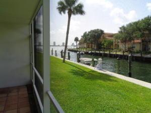 120 Lehane Terrace North Palm Beach FL 33408 House for sale