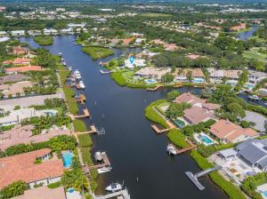 303 Regatta Drive Jupiter FL 33477 House for sale