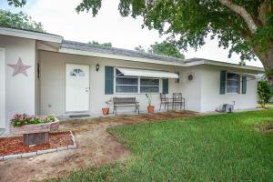 493 Dover Road Tequesta FL 33469 House for sale