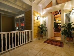 18588 SE Old Trail W Drive Jupiter FL 33478 House for sale