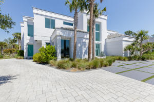 13179 Cypress Glen Palm Beach Gardens FL 33418 House for sale