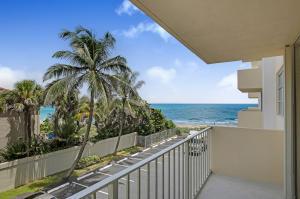 630 E Ocean Drive Juno Beach FL 33408 House for sale