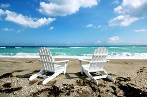 500 S Ocean Trail Jupiter FL 33477 House for sale