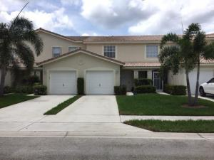 250 Timberwalk Trail Jupiter FL 33458 House for sale