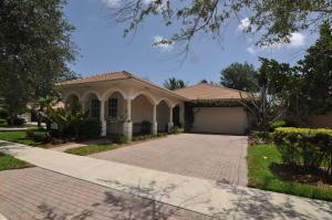 191 Via Veracruz Jupiter FL 33458 House for sale