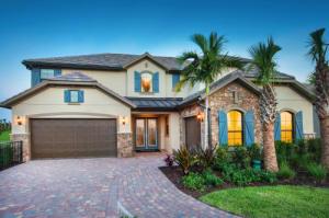 0 Us Highway 1 Highway Juno Beach FL 33408 House for sale