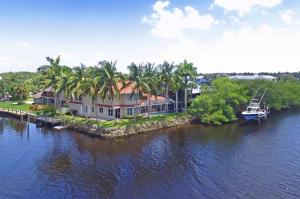 9177 SE River Terrace Tequesta FL 33469 House for sale