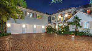 240 W Riverside Drive Jupiter FL 33469 House for sale