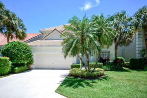 13 Princewood Lane Palm Beach Gardens FL 33410 House for sale