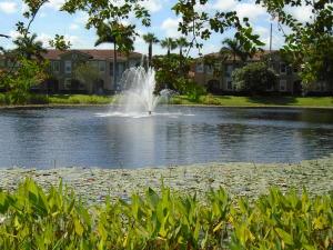 4966 Bonsai Circle Palm Beach Gardens FL 33418 House for sale