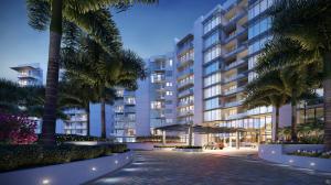 20155 Boca West Drive Boca Raton FL 33434 House for sale