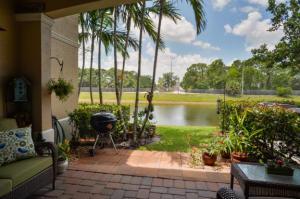 4529 Artesa S Way Palm Beach Gardens FL 33418 House for sale