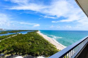 5540 N Ocean Drive Singer Island FL 33404 House for sale