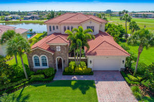 172 Sonata Drive Jupiter FL 33478 House for sale