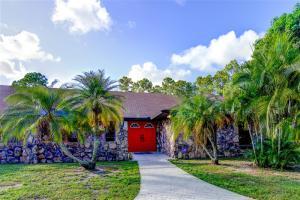 14101 Wind Flower Drive Palm Beach Gardens FL 33418 House for sale