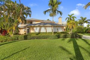 337 Inlet Way Palm Beach Shores FL 33404 House for sale