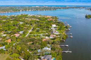 5488 Pennock Point Road Jupiter FL 33458 House for sale