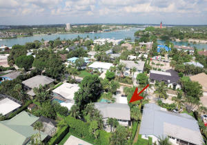 178 Beacon Lane Jupiter FL 33469 House for sale
