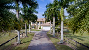 Property for sale at 14494 Caloosa Boulevard Palm Beach Gardens FL 33418 in CALOOSA