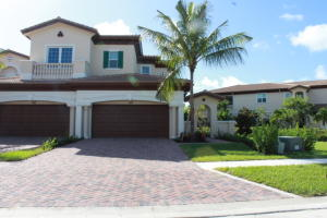 179 Tresana Boulevard Jupiter FL 33478 House for sale
