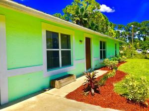 17567 82nd N Road Loxahatchee FL 33470 House for sale