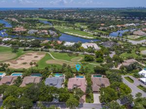 103 Victory Drive Jupiter FL 33477 House for sale