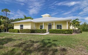 15223 74th N Avenue Palm Beach Gardens FL 33418 House for sale