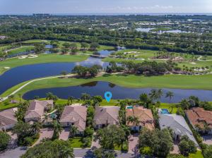 183 Golf Village Boulevard Jupiter FL 33458 House for sale