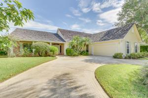 18720 SE River Ridge Road Tequesta FL 33469 House for sale